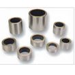 metal self-lubricated bearings