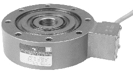 tension load cell